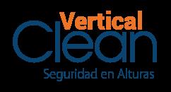 Vertical clean empresa de limpieza de vidrios en altura
