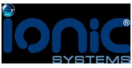 ionic systems limpieza de vidrios con agua purificada